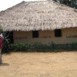 Krankenhaus Martin Luther Mudunu